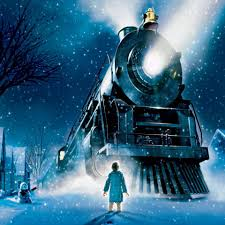 the polar express adventures and activities in atlanta