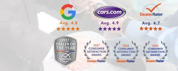 lexus used cars for sale by dealer certified used cars for sale your job is your credit easterns