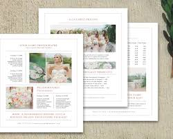 Wedding Ceremony Pamphlets 15 Eye Catching Event Brochure Templates Graphic Cloud
