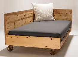 adorable mattress for daybed daybed mattress to give the daybed a