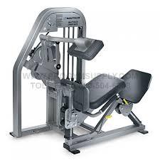 Nautilus Bench Press 50 Piece Nautilus Nitro Strength U0026 Life Fitness 95 Series Cardio