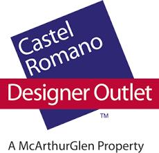 castel romano designer outlet shuttle service to castel romano designer outlet cilia italia