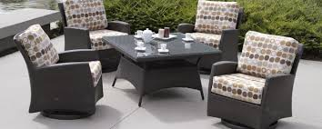 Palm Harbor Patio Furniture Woven Archives Summer House Patio