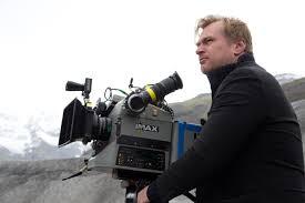 movie talk christopher nolan u0027s dunkirk begins filming collider