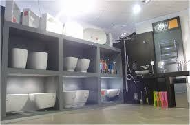 negozi bagni negozi arredo bagno eccezionale bagno negozi arredo bagno mobili