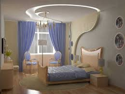 diy bohemian bedroom twin wall light above bed white curve