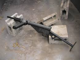 british sten parts images reverse search