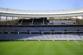 cape town stadium floor plan cape town stadium u2013 stadiumdb com