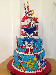 dr seuss cakes dr seuss birthday cakes margusriga baby party the colorful dr