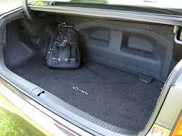 lexus key battery replacement is200 2013 lexus es300 hybrid epautos libertarian car talk