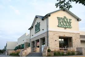 omaha whole foods market organic grocery