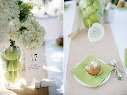 Apple Centerpiece Ideas by Unique Wedding Centerpieces Using Fruit Green Apples