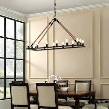 chandelier lowes lighting fixtures farmhouse chandelier lowes