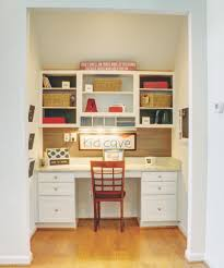 home design chesapeake views magazine home design make it memorable custom builder