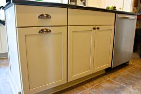 elmwood cabinets door styles kitchen cabinets installation remodeling company syracuse cny