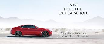 lexus valencia used cars infiniti of valencia serving the santa clarita community
