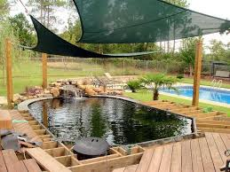 design swimming pool online jumply co