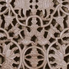 jali design symmetrical marble jali panel marble jali panel by art of old india
