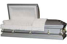 black caskets metal caskets overnight caskets