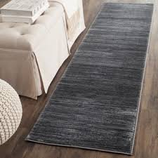 Contemporary Rugs Runners Contemporary Runner Rugs Shop The Best Deals For Dec 2017