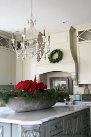 Christmas Decorations Lights In A Bowl by What To Put In A Dough Bowl At Christmas U2014 Ellie U0026 Elizabeth