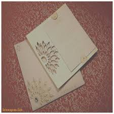 indian wedding invitation ideas wedding invitation beautiful wedding invitation cards