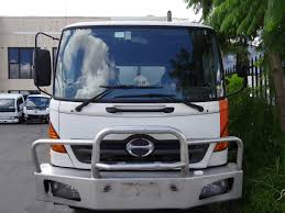 2003 hino gd japanese truck parts cosgrove truck parts