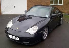 porsche 4s for sale uk porsche 911 996 buyers guide prestige car company