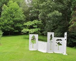 cool garden installation decoration ideas collection top to garden