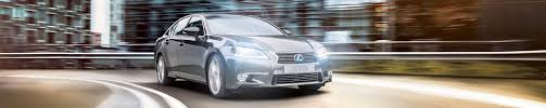 lexus dealerships yorkshire used lexus cars scunthorpe lincolnshire eddie wright