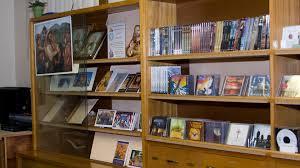 catholic gift shops gift shop sacred heart retreat house