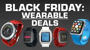 the best deals for black friday the best wearables deals for black friday 2015 techradar