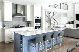 Used Kitchen Cabinets Nh Kitchen Cabinets Nh Coryc Me