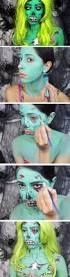 Good Makeup Ideas For Halloween by 25 Best Pop Art Zombie Ideas On Pinterest Pop Art Effect