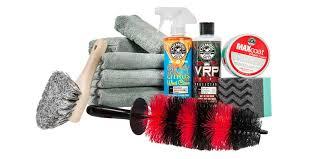 chemical guys black friday sale kits
