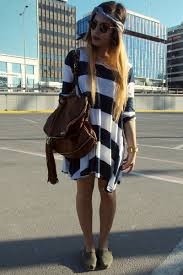olive green toms shoes striped dresses brown dolce u0026 gabbana