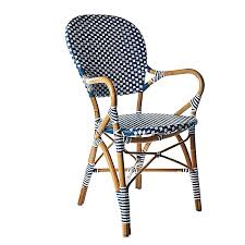 Navy Bistro Chairs Bistro Chair Look 4 Less And Steals And Deals