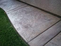 non slip coating anti slip coating new dimensions solutions llc