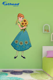 20 best frozen images on pinterest disney frozen bedroom frozen diy wall decals are awesome alternative to hand painted wall murals and stencils which can disney frozen