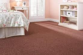 Rug Tiles Martha Stewart Opinion Improvement Lovely Industrial Carpet Tiles 1ynm6 Home