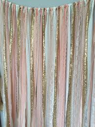 Pink Sparkle Curtains Window Curtain Store Tags 94 Phenomenal Window Curtains Store