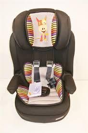 siege auto castle groupe 1 siège auto bébé zouk de 9 à 36 kg badbouille