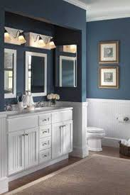 Painting Wainscoting Ideas Home Decoration And Tails Upgrade Your With Board Batten Stylish