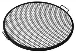 Firepit Accessories Wholesale Pit Accessories Grates Screens Covers And More