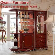 wholesale dining room furniture classic online buy best dining