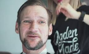 the clean cut utah stylists provide haircuts for the homeless