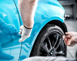 auto body paint supplier in roseville mi automotive color supply