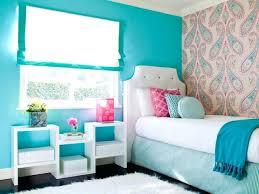 Admirable Teenager Bedroom Decor Ideas Alternatux Com