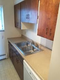 Images Of Houses That Are 2 459 Square Feet Apartments For Rent U0026 Sale Listing Heritage Hill Neighborhood