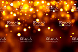 Amber Christmas Lights Christmas Lights Pictures Images And Stock Photos Istock